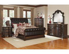 dakota bedroom furniture master bedroom interior design ideas