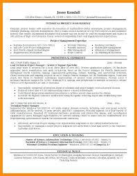 quality assurance manager resume sample manager resume sample