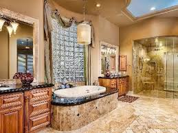 master suite bathroom ideas mesmerizing 50 master bathroom suites design inspiration of plain