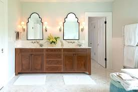 bathroom mirrors ideas with vanity vanity mirrors for bathroom freeiam