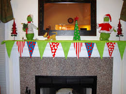 Grinch Christmas Decorations Sale Grinch Door Decorations U2014 All Home Ideas And Decor Dr Seuss