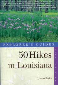 Louisiana travel backpacks images 6 hiking trails near new orleans where y 39 at jpeg