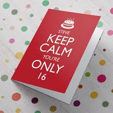personalised 21st birthday cards gettingpersonal co uk