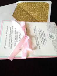 appealing customized baby shower invites 76 about remodel
