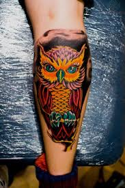 owl tattoo simple best 25 traditional owl tattoos ideas on pinterest bright