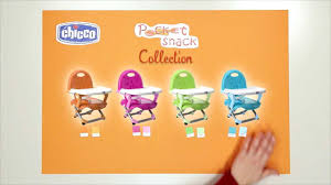 si e de table 360 chicco pocket snack the compact and comfortable booster car seat for