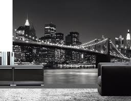 lovely wall mural new york images home design amazing wall mural new york