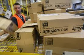 will i get black ops 3 on friday from amazon in the mail amazon prime customers in greater london now get unlimited same