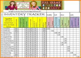doc 1512532 excel templates for inventory u2013 free excel inventory