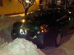 nissan altima in snow the nissan altima teana u0026 the opinion of a young idiot who doesn