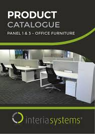 download catalogues page