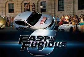 fast and furious cars vin diesel the worst movie of the year fast u0026 furious 6 2013 loy