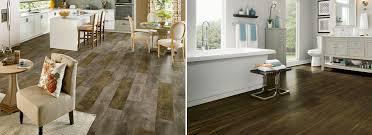 armstrong vinyl flooring halpin s flooring america baton la