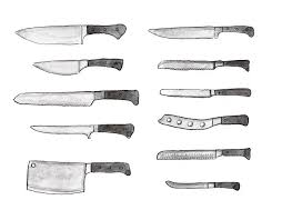 best type of kitchen knives home design inspiration and idea best and new place to find your