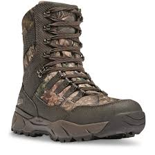 danner boots black friday sale danner men u0027s boots u0026 shoes boots u0026 shoes sportsman u0027s guide