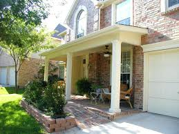 home design bungalow front porch designs white front small house front duplex small house front porch small duplex house