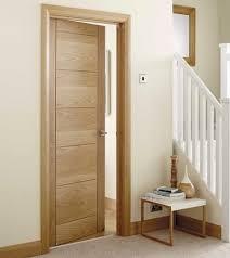 Best  Contemporary Interior Doors Ideas On Pinterest - Interior doors for home