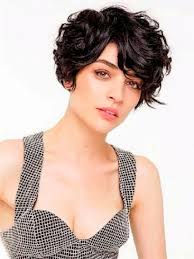 short curly haircuts 2015 short curly hairstyles sultry sassy and