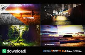 elegant slideshow 11657894 videohive project free download