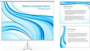 powerpoint design vorlage blau powerpoint vorlage power point vorlagen einladung hochzeit