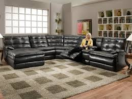 sofa beds design incredible traditional large sectional sofas
