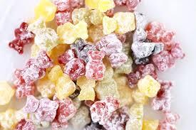 make your own gummy bears sour gummy bears real fruit gemma s bigger bolder baking