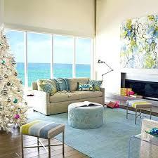 coastal livingroom coastal themed living room rustic coastal nautical living room