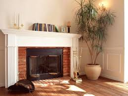 Fireplace Vacuum Lowes by Electric Fireplace Insert Fireplaces Direct Ideas Pleasant Hearth
