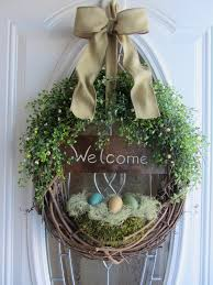 Spring Decor 116 Best Easter Outdoor Decor Images On Pinterest Easter Ideas