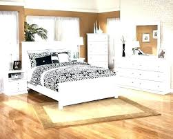 Jcpenney Furniture Bedroom Sets Jc Penney Bedroom Sets Bedroom Furniture Bedroom Sets Medium Size