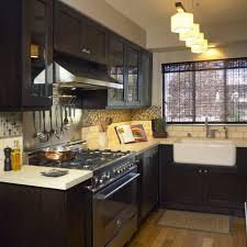 kitchen glamorous interior kitchen design kitchen countertop