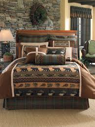 Daybed Comforters Nursery Decors U0026 Furnitures Rustic Chic Bedding In Conjunction