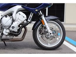 yamaha motorcycles in tampa fl for sale used motorcycles on