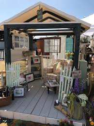 a glimpse of the past at the remnants vintage show oc mom blog