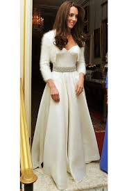 kate middleton best fashion and style moments kate middleton u0027s