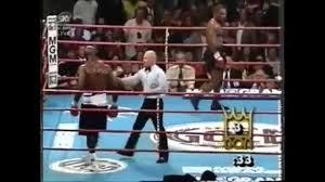 asw backyard wrestling xa1 vs dylan collum nbo debut video