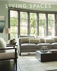 home design catalog furniture design ideas catalogs living spaces