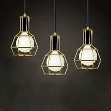 pendant lantern light fixtures indoor 72 creative common ceiling lights pendant lighting outdoor light