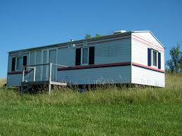 chambre mobile confortable 3 chambre mobile home dans vallée paisible bar