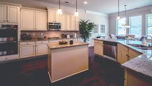 Arteva Homes Floor Plans Home Search