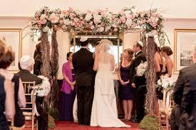 dc wedding planners wedding planning companies dc tbrb info