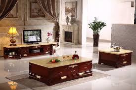 matching tv stand and coffee table attractive coffee table tv stand living room glamorous matching tv