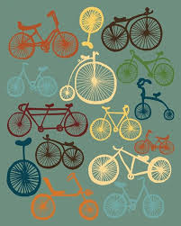 best 25 bicycle print ideas on pinterest bike for life bicycle