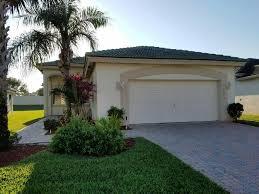 venetian isles 12 properties for sale boynton beach 33472 fl