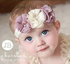 flower bands jrfsd 1pcs hot sell headband with 3 flower pearl diamond hair