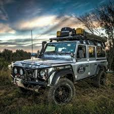 land rover defender off road outdoor adventure overland backcountry expedition off road