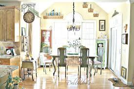 best home decor catalogs cheap home decor catalogs online page 0 soutelnas com