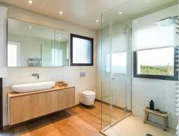 187 best bathroom images on pinterest bathroom ideas 3d tiles
