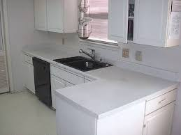 Formica Kitchen Cabinet Doors Tolle White Formica Kitchen Cabinets Attractive Laminate Cabinet