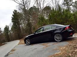 lexus is350 0 60 2015 lexus is250 review s3 magazine